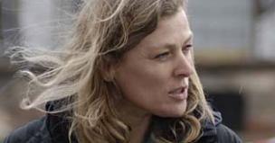 Liebeslied - Anne H egh Krohn